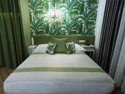 Mistery King - Mystery Hotel Budapest
