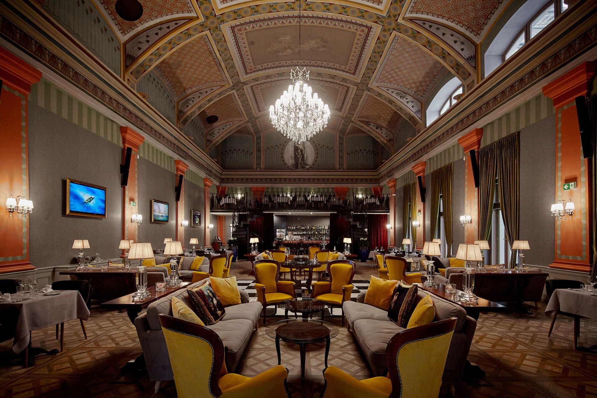"""Képtalálat a következőre: """"Mystery Hotel Budapest"""""""