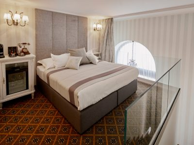 Mystery_Hotel_Budapest_Duplex_King_B