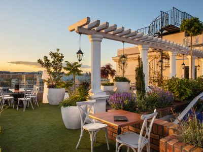 The_Sky_Garden_Rooftop_Terrace_b