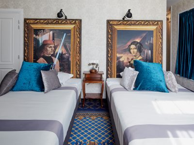 Mystery_Hotel_Budapest_Da_Vinci_two_bedroom_suite_C