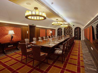 Mystery_Hotel_Budapest_Orpheus_B