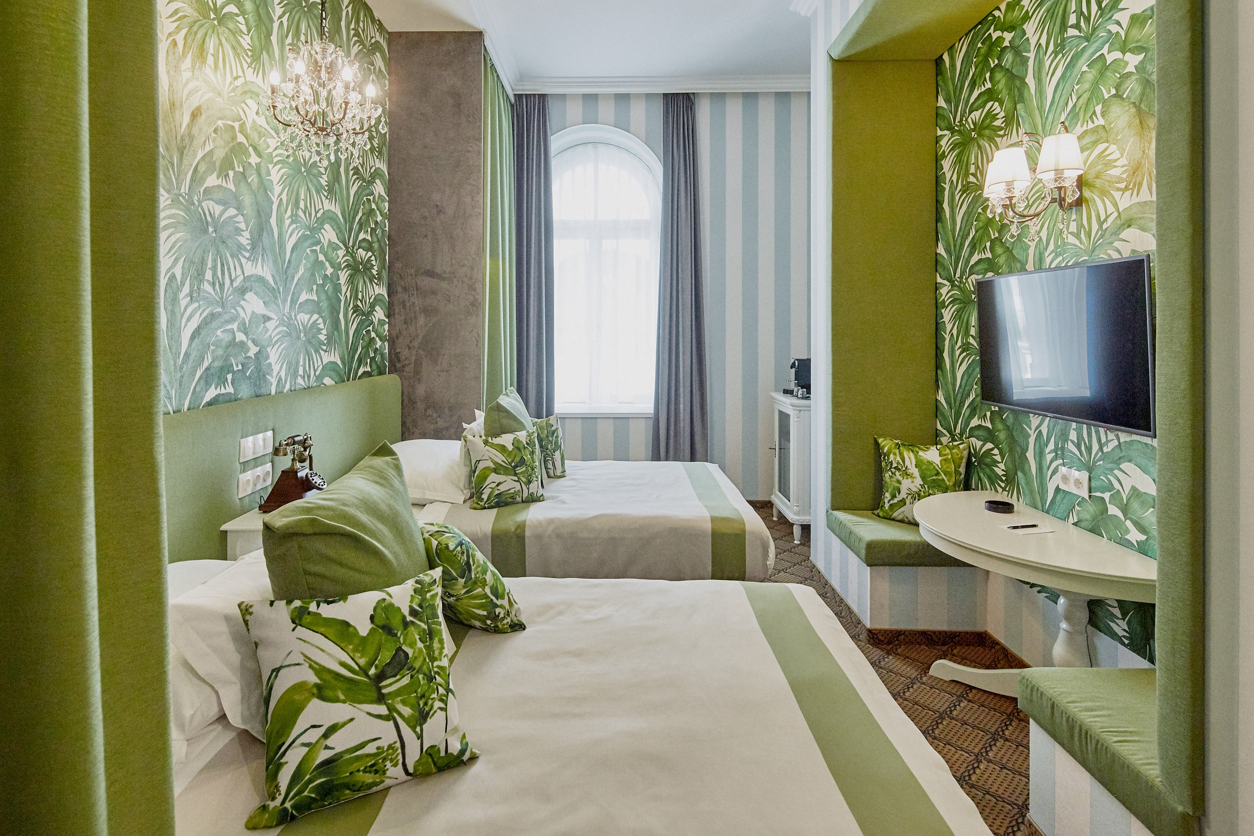 Mystery_Hotel_Budapest_Superior_Double_Double