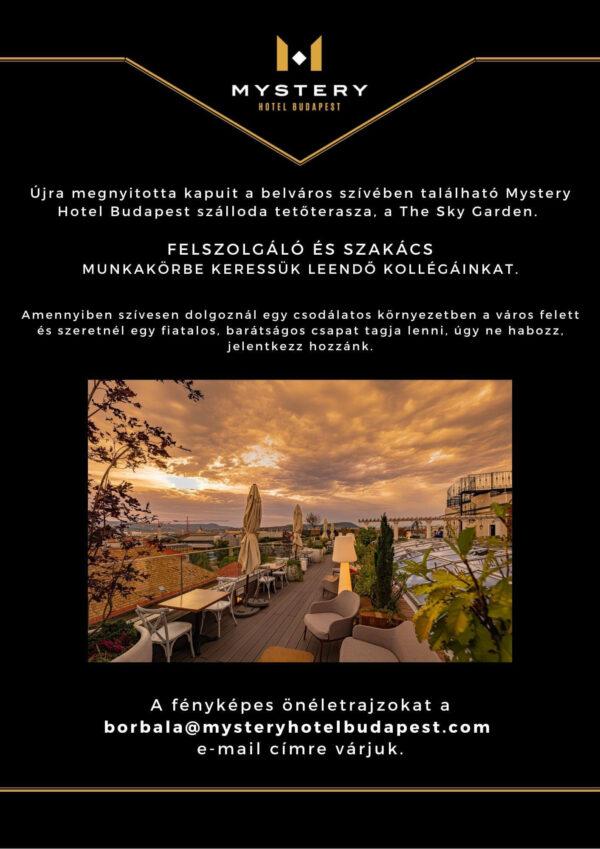 mystery-hotel-budapest-felszolgalo-es-szakacs
